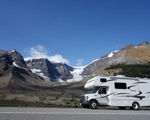 mobile-home-rv-canada-british-columbia
